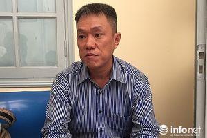 Tranh chấp tác quyền Thần đồng Đất Việt: Họa sĩ Lê Linh thắng kiện