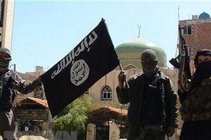 Đức ra điều kiện tiếp nhận lại các tay súng IS bị bắt giữ tại Syria