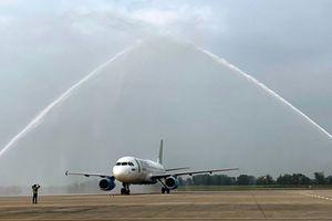 Bamboo Airways sẽ mở đường bay đến Đài Loan, Hàn Quốc