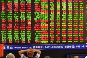 Trung Quốc sẽ thu hút vốn đầu tư nước ngoài kỷ lục trong năm 2019