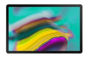 Samsung ra mắt Galaxy Tab A 10.1 giá cả phải chăng với thiết kế cao cấp