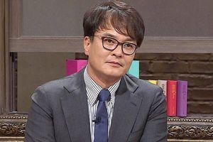 Showbiz Hàn: Kẻ đi tù, người tự tử vì quấy rối tình dục