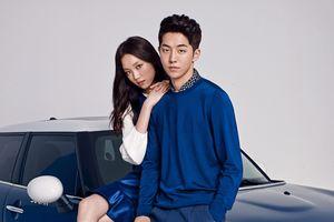 15 cặp đôi 'Phim giả tình thật' của màn ảnh Hàn (Phần 2)