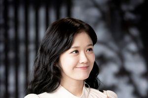 'Hoàng hậu cuối cùng' chưa hết, Jang Nara đã rục rịch 'kết hôn' với Lee Sang Yoon trong phim mới