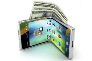 VNPT và Viettel đã sẵn sàng triển khai Mobile Money