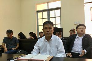 Họa sĩ Lê Linh thắng kiện vụ tranh chấp tác quyền truyện Thần Đồng Đất Việt