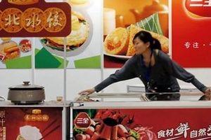 Công ty Trung Quốc thu hồi hàng loạt bánh bao nghi nhiễm virus tả lợn châu Phi