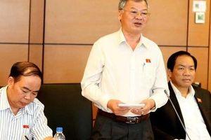 Trưởng đoàn ĐBQH Đồng Nai mới thay Phan Thị Mỹ Thanh là ai?