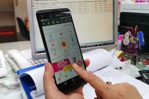 Start-up Việt nhận vốn triệu đô: Vui, mà chưa chắc đã làm nên cơm cháo