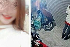 Nữ sinh giao gà bị hiếp, giết: Những đồn thổi ác ý, vô lương tâm