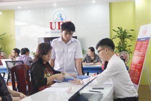 UEF tuyển sinh ngành Ngôn ngữ Hàn Quốc