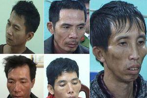 Vụ nữ sinh giao gà bị sát hại ở Điện Biên: Còn nhiều mâu thuẫn trong lời khai của các nghi phạm