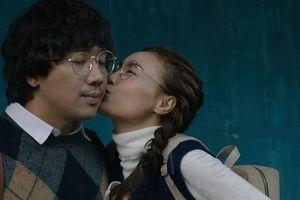 'Cua lại vợ bầu' vượt 'Em chưa 18' trở thành phim Việt ăn khách nhất lịch sử