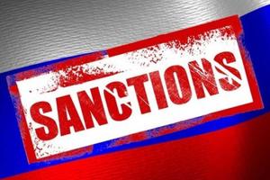 62 quốc gia áp đặt trừng phạt, Nga thiệt hại 6,3 tỷ USD
