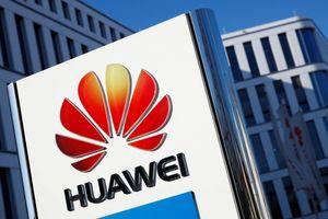 Huawei 'thở phào nhẹ nhõm' sau quyết định của Anh