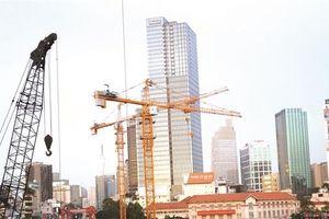 'Giải cứu' các dự án hạ tầng trọng điểm