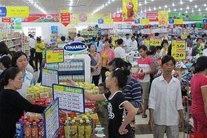 Hà Nội: Tập trung triển khai công tác bảo vệ quyền lợi của người tiêu dùng