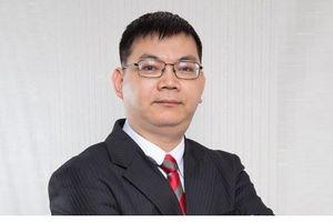 SCIC thoái vốn ở FPT, đăng ký mua cổ phần Bảo Minh