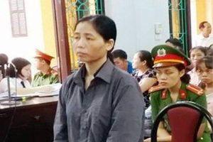 Vụ hàng trăm bé trai bị sùi mào gà ở Hưng Yên: Phát hiện thêm 29 trường hợp