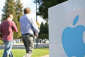 Apple thuê cựu nhân viên Microsoft 'đua' với Google, Amazon về nhà thông minh