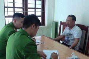 Tiết lộ gây sốc về thủ phạm ném mìn làm 3 ông cháu bị thương ngày mùng 5 Tết ở Thanh Hóa