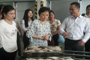 TP.HCM: Phạt hơn 7 tỉ đồng, đình chỉ 7 cơ sở sản xuất, kinh doanh thực phẩm