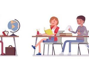 Cuộc chiến chống tin giả: Cách hữu hiệu nhất là dạy cho trẻ em