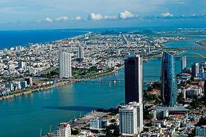 Đà Nẵng kêu gọi đầu tư 44 dự án