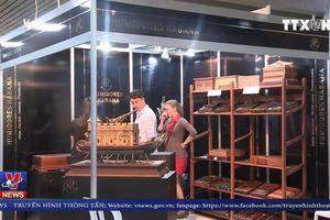 Khai mạc Lễ hội xì gà quốc tế Habano 2019