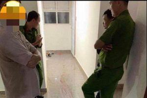 Đắk Lắk: Mâu thuẫn với đồng nghiệp, một phụ nữ dùng dao đâm chết người