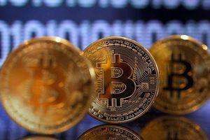 Bitcoin vọt mạnh hướng đến mốc 4.000 USD