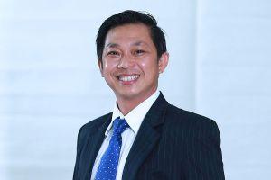 CEO Dược Hậu Giang: Chuyên nghiệp hóa là lựa chọn tất yếu