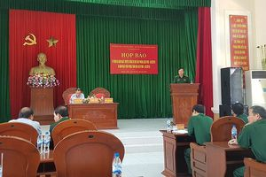 Nhiều lượt tàu cá nước ngoài xâm phạm vùng biển Việt Nam
