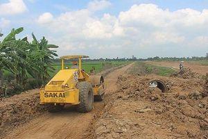 Thủ tướng: Đẩy nhanh tiến độ cao tốc Trung Lương – Mỹ Thuận