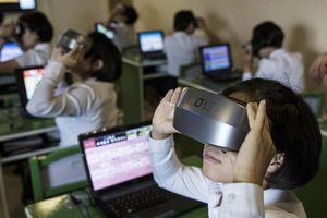 Trường học ở Triều Tiên dạy gì cho thế hệ trẻ?