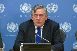 LHQ kêu gọi cung cấp giáo dục cho các trẻ em bị ảnh hưởng bởi xung đột