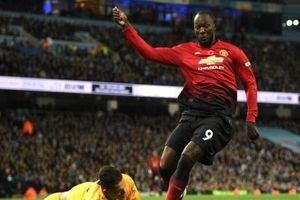 Chuyển nhượng bóng đá mới nhất: Dybala = Lukaku + 40 triệu