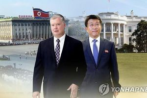 Đại sứ Mỹ tới Hà Nội trước thượng đỉnh Trump – Kim
