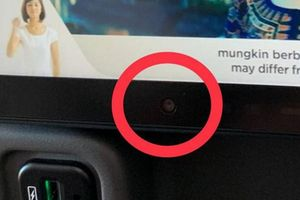 Máy bay của Singapore Airlines bị 'tố' có camera ở lưng ghế