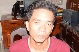 Tạm giam gã 'phi công trẻ' đâm người tình tử vong chỉ vì cơn ghen vô cớ