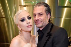 Lady Gaga thông báo hủy hôn lần hai