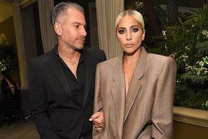 Lady Gaga chia tay vị hôn phu Christian Carino sau nhiều tháng đính hôn