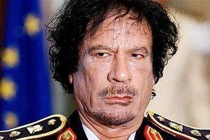 Tổng thống Mỹ gia hạn cơ chế trừng phạt đặc biệt tại Libya