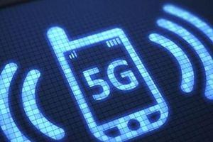 Chính phủ Hàn Quốc thúc đẩy thương mại hóa dịch vụ mạng 5G