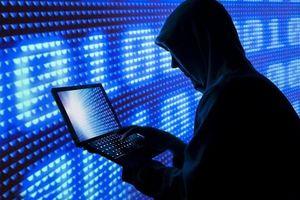 Microsoft phát hiện nhiều vụ tấn công mạng nhằm vào các tổ chức tại châu Âu