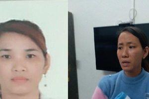 Quá trình bắt giữ 2 chị em ruột giả nhận nuôi trẻ sơ sinh rồi bán sang Trung Quốc