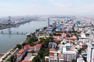 869.607m2 nhà, đất công sản đã được Đà Nẵng xử lý, sắp xếp lại trong năm 2018