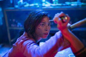 Phim Việt xuất ngoại quá khó để kiếm tiền