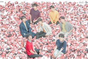 Xúc động câu chuyện concert của BTS: Từ 200 vé 'biếu không' đến buổi biểu diễn cùng 90.000 người hâm mộ