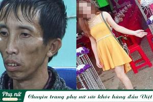 Kẻ chủ mưu sát hại nữ sinh giao gà thản nhiên đi ăn, suy đoán hung thủ cùng mọi người